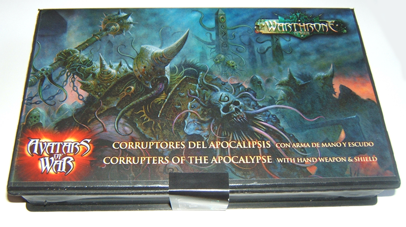 Unboxing_corruptores_cajafrontal